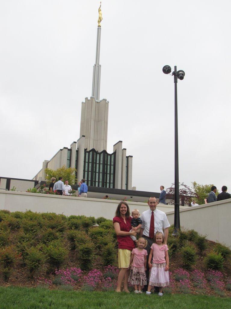 Temple Open House 187 Lds Amp Mormon Blogs 187 Nothingwavering Org